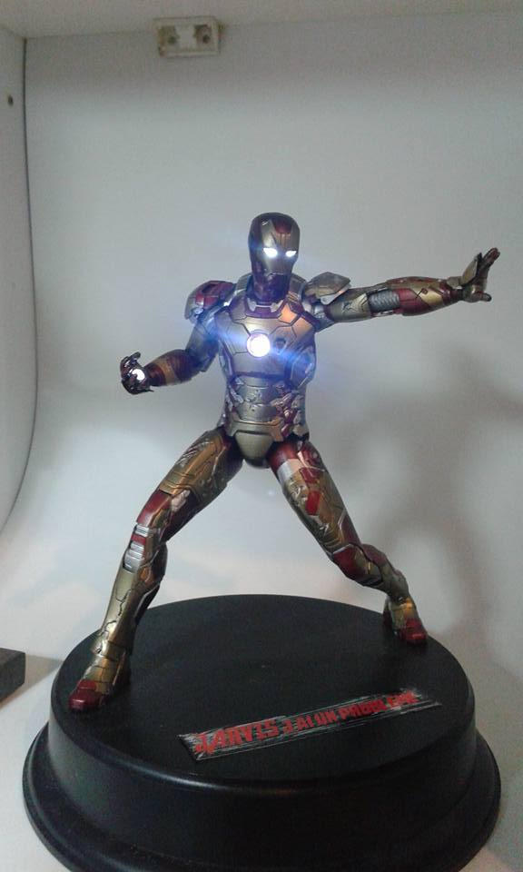 Figurine MARVEL KNIGHT MODELS  70 mm 17904174_1491865410855054_6512964116231281907_n1_zpsjp1ur2er