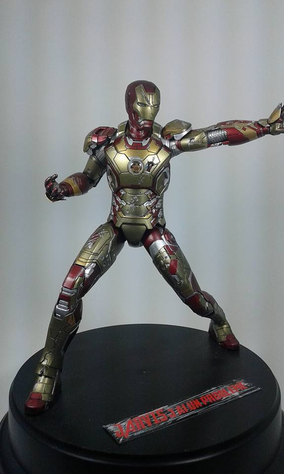 Figurine MARVEL KNIGHT MODELS  70 mm 17951737_1491865457521716_695806319985479549_n1_zpsdsddj4ds