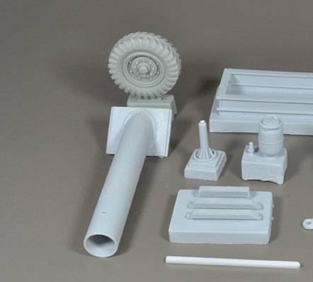 Mortier artisanal 1/35  MAC ONE  DSC_0171_zps63ddanxi