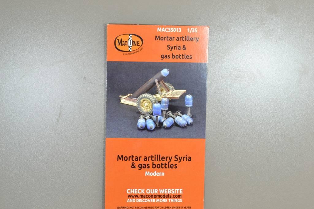 Mortier artisanal 1/35  MAC ONE  DSC_0173_zpsheq6k8dq