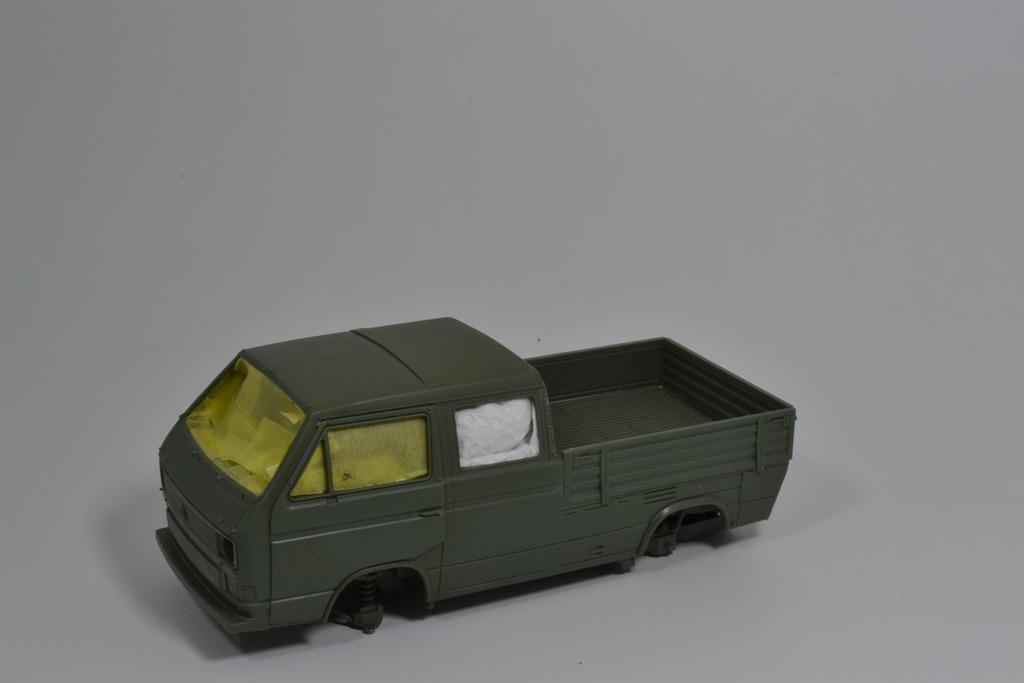 T3 transporter truck double cabine (1/35 TAKOM) DSC_0186_zpszte1v0xu
