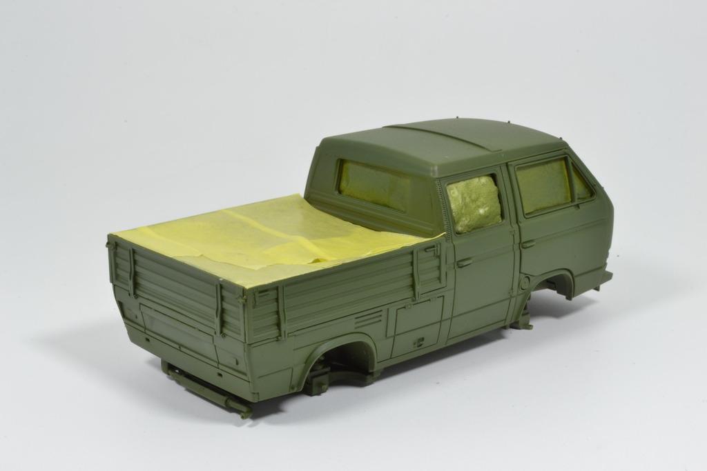 T3 transporter truck double cabine (1/35 TAKOM) DSC_0189_zpsggeeytdv
