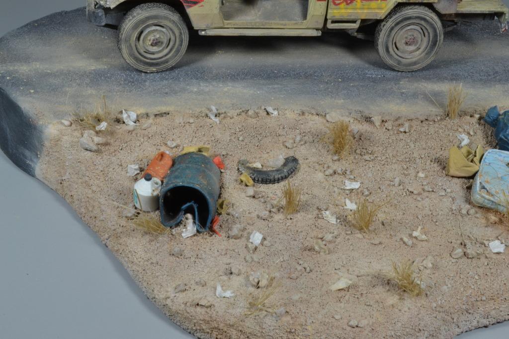 pick up quelque part en libye  DSC_0253_zpsnotbknjc