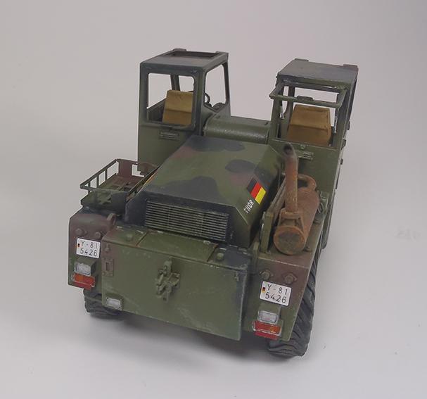 Feldumschlaggerät (FUG) 2.5t (chariot élévateur) 1/35 TAKOM P2120073_zpsl69exdj7