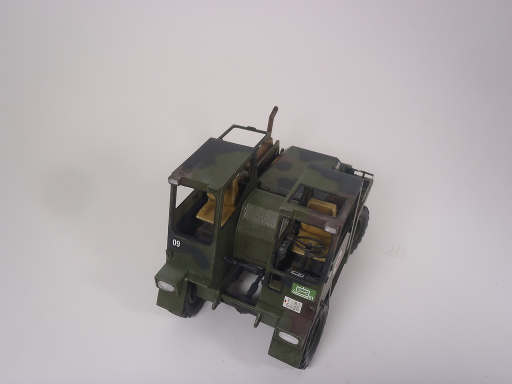 Feldumschlaggerät (FUG) 2.5t (chariot élévateur) 1/35 TAKOM P2120077_zps5ckzsmt1