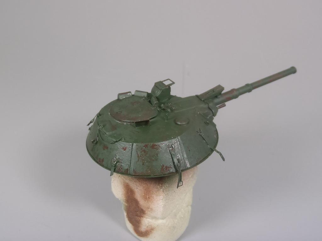 Pick-up (MENG)+tourelle BMP 1/35 (DEF model) - Page 2 P2180432_zpsjibhrexd