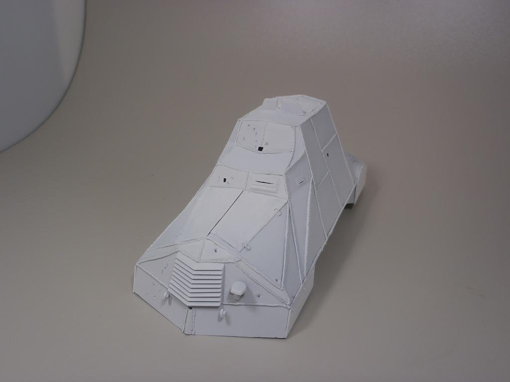 KUBUS (Mirage Hobby au 1/35) P8302780_zps6iy49hm3