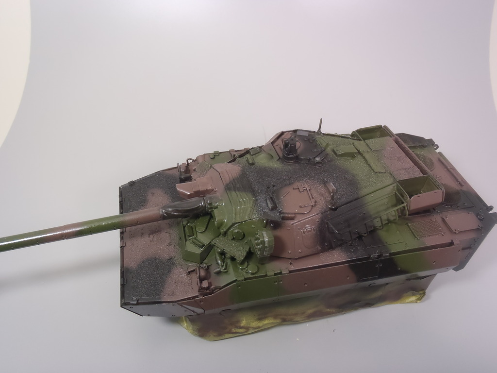 AMX 10 RC (1/35 Tiger Model) PB060130_zpsmf7vdish