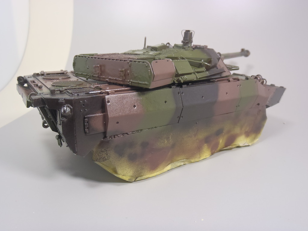 AMX 10 RC (1/35 Tiger Model) PB060133_zpsnudqtqg8