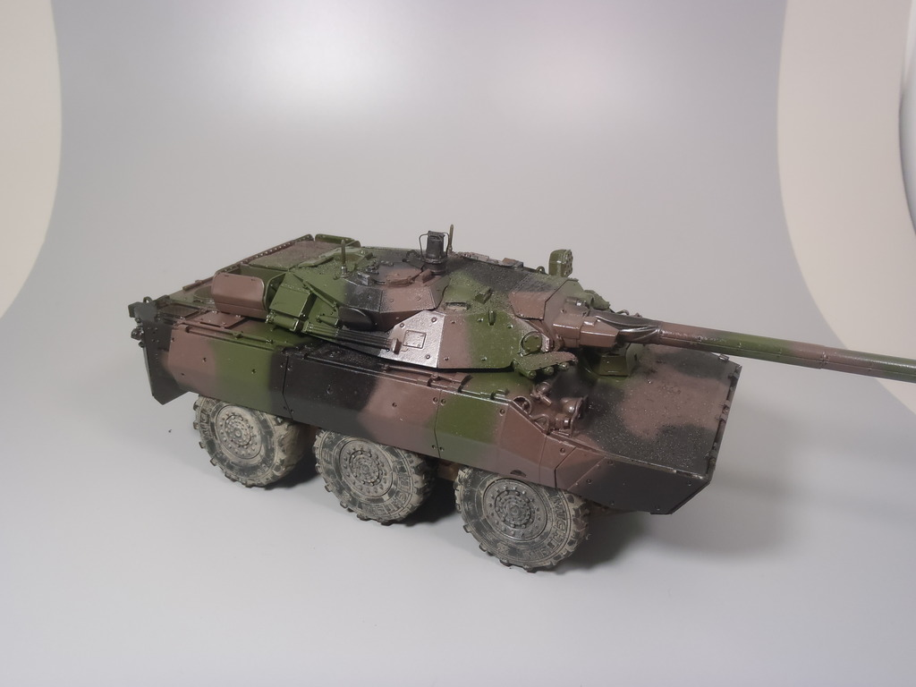 AMX 10 RC (1/35 Tiger Model) PB190221_zpslrg4s0zq