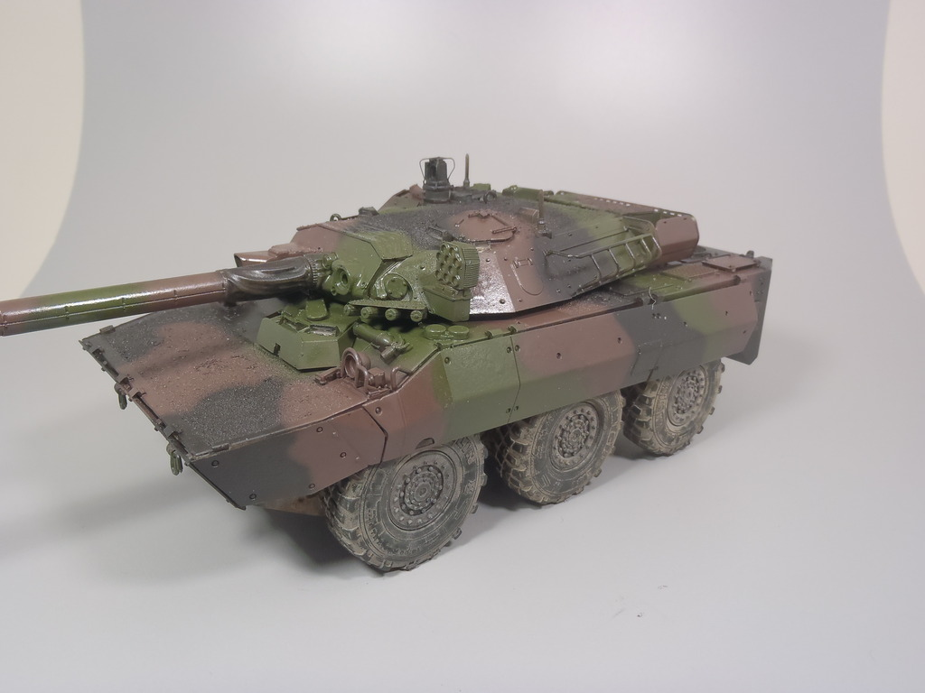 AMX 10 RC (1/35 Tiger Model) PB190224_zpshwh7dtdu