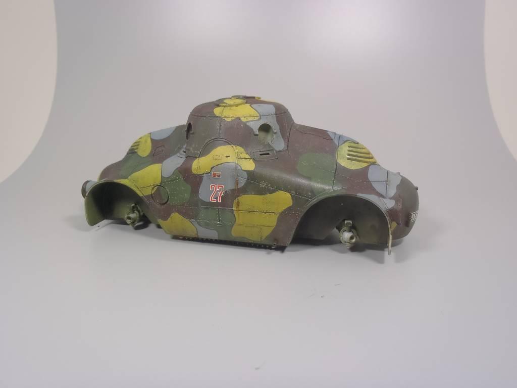 """SKODA PA-II""""Turtle"""" - Takom - 1/35 - Page 2 PB190226_zpsjtat6qnh"""
