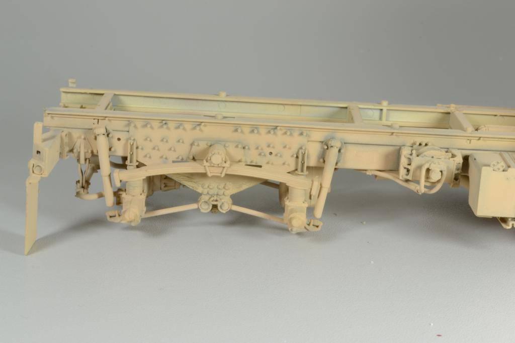 M1083 cabine blindée [Trumpeter, 1/35] - Page 3 DSC_0160_zps1314842f