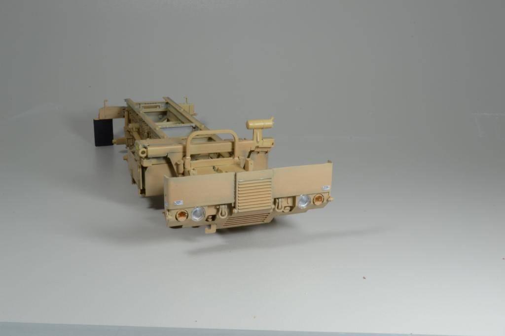 M1083 cabine blindée [Trumpeter, 1/35] - Page 3 DSC_0185_zps42b69038