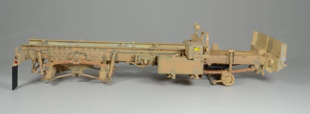 M1083 cabine blindée [Trumpeter, 1/35] - Page 3 DSC_0200_zps8bd54a5c