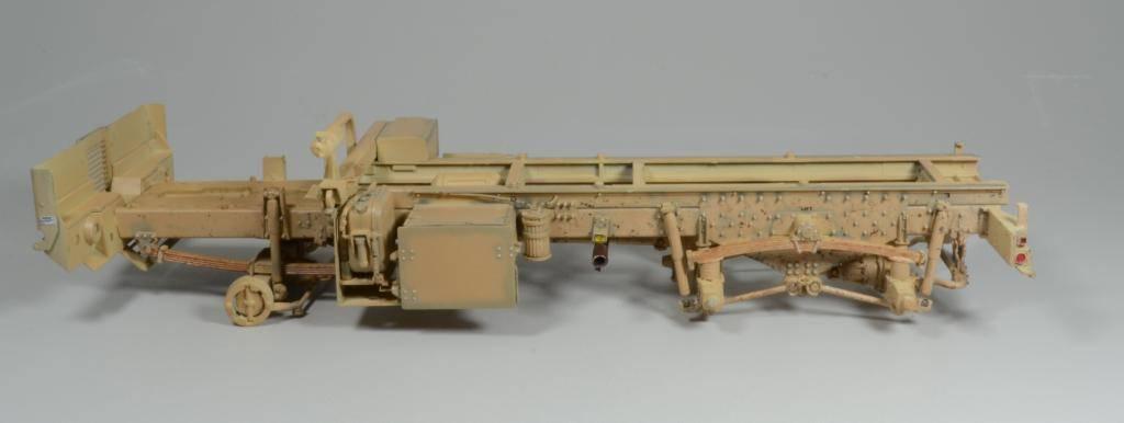 M1083 cabine blindée [Trumpeter, 1/35] - Page 3 DSC_0203_zpsf19560b8