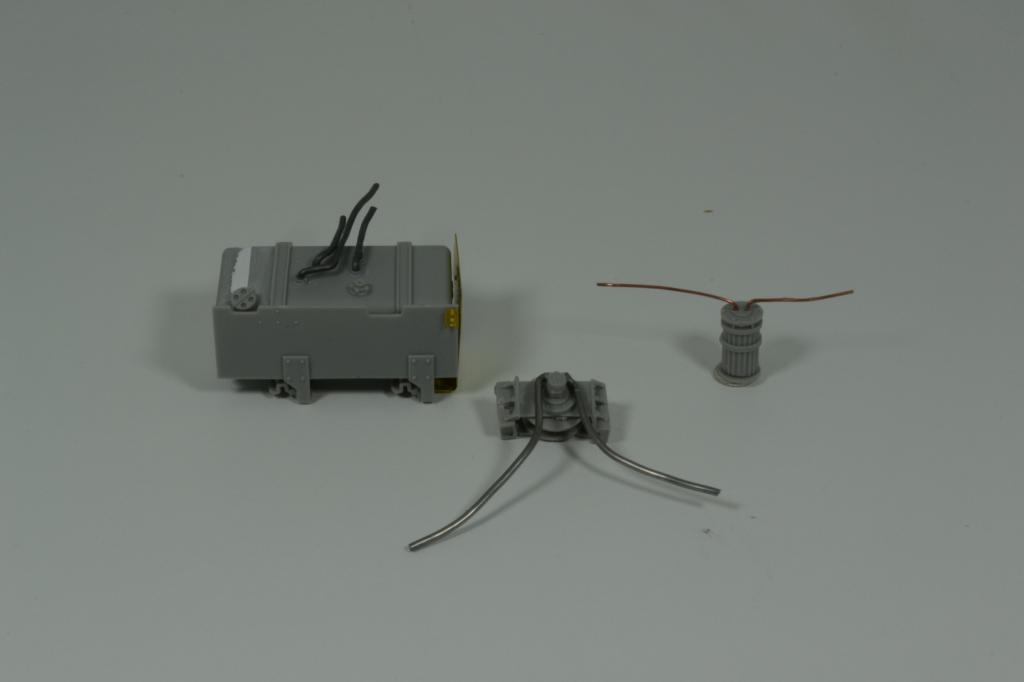 M1083 cabine blindée [Trumpeter, 1/35] DSC_0212_zps1d50f548
