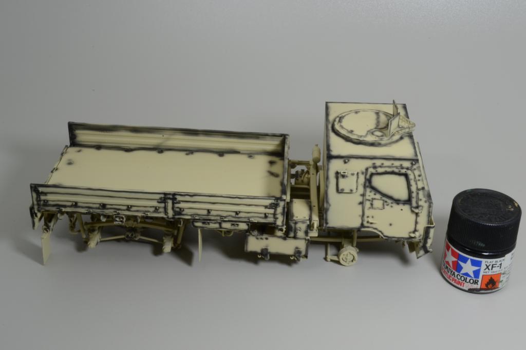 M1083 cabine blindée [Trumpeter, 1/35] - Page 2 DSC_0215_zpsbd7f10ca