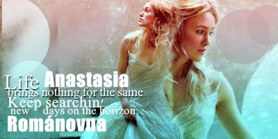 Petición de Personajes Predeterminados Anastasia1