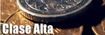 Clase Alta