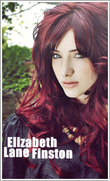 Personajes Pre-Establecidos Elizabeth