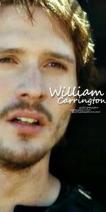 William A. Carrington