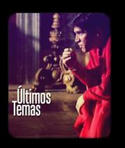 King and Court Ltimostemitas-3