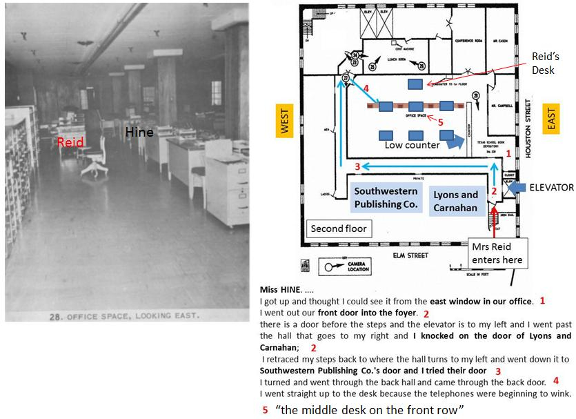 The Lunchroom Incident Revisited - Page 22 Bb2a72824341ce43e85d3f4858eca4f7_zps4d66e819