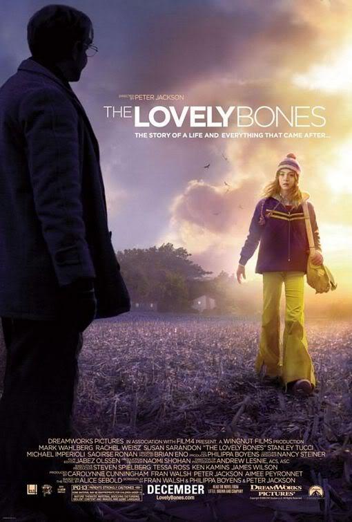 [2009] The Lovely Bones Lovely_bones_ver2