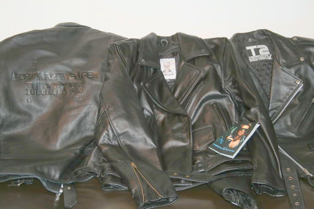 Coleção TUDO! do colecionador RESIN1 IMG_4693