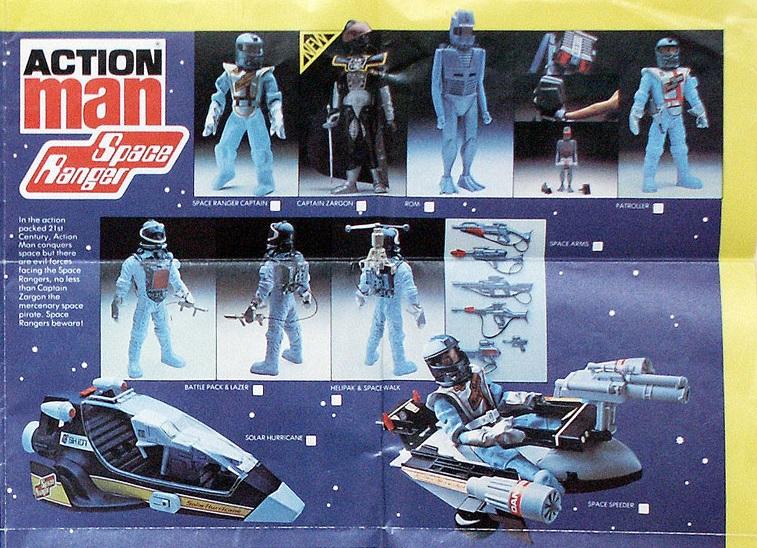 Mission Control Vehicle or Vam Solar Hurricane ot Both??? 1981PalitoySpaceRanger_zps2f6418ca
