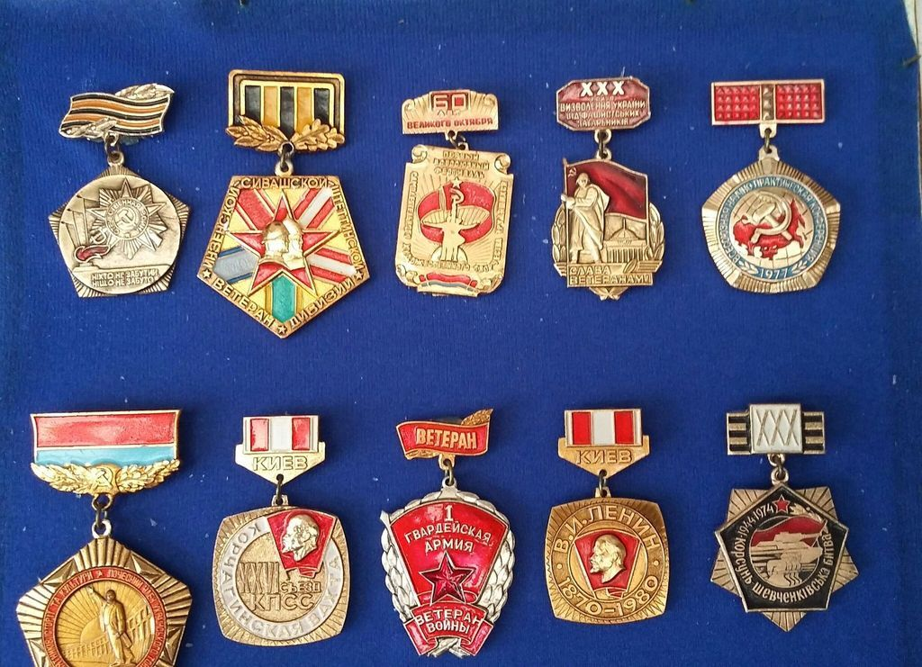 Russian Medal/ Badges anyone know anything about these? 2015-06-13%2011.15.58_zpsaobepr2k