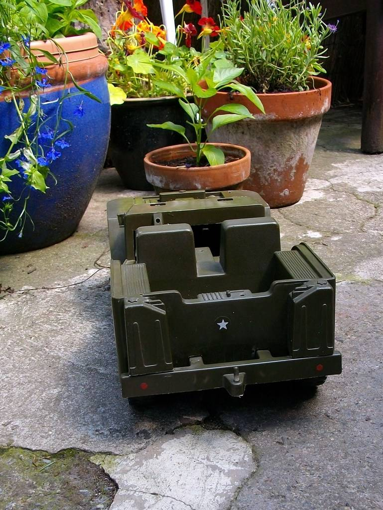Car Boot find 50p Jeep info please 50p%20JEEP%20009_zpsvjzi5tuk