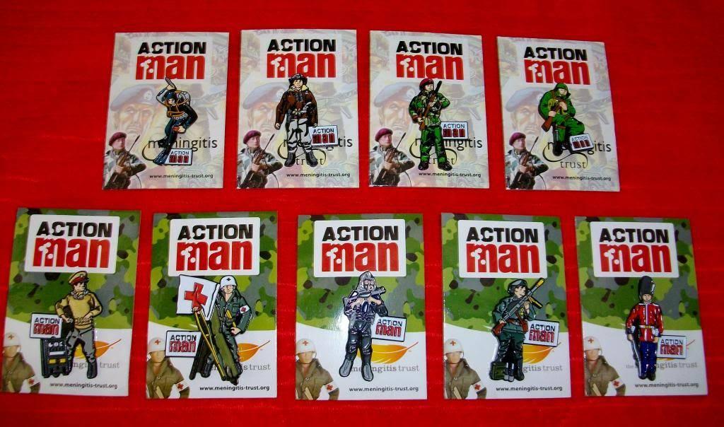 My Meningitis trust Action Man badge collection Actionmanbadges006_zpseb2d32fd