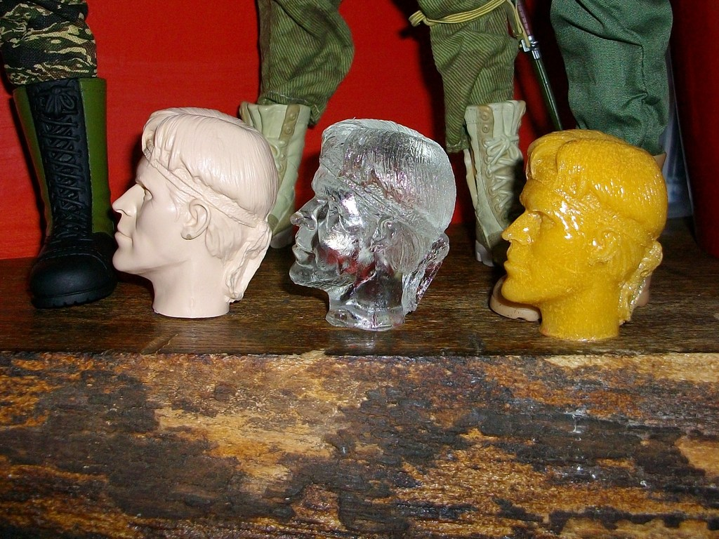 Latest headsculpt project Sgt Elias K Grodin (Platoon) - Page 2 Head%20Sculpts%20009_zpsdavd8xn6