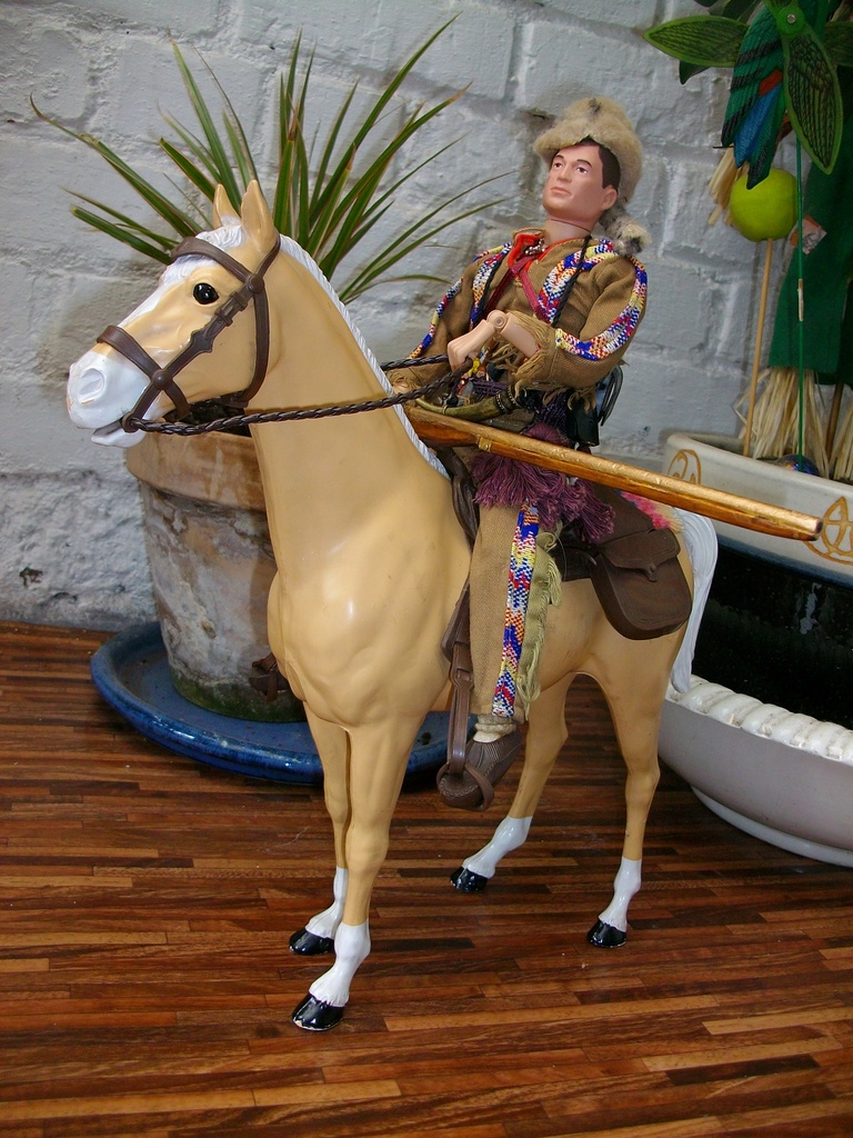 Car boot find Marx Horse and ES Toys figure Marx%20Horse%20006_zpsjri2j4uf