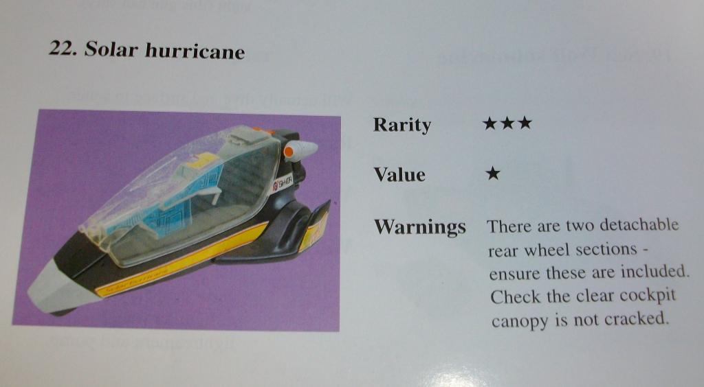 Mission Control Vehicle or Vam Solar Hurricane ot Both??? PhilsJunk020_zps7ddec288