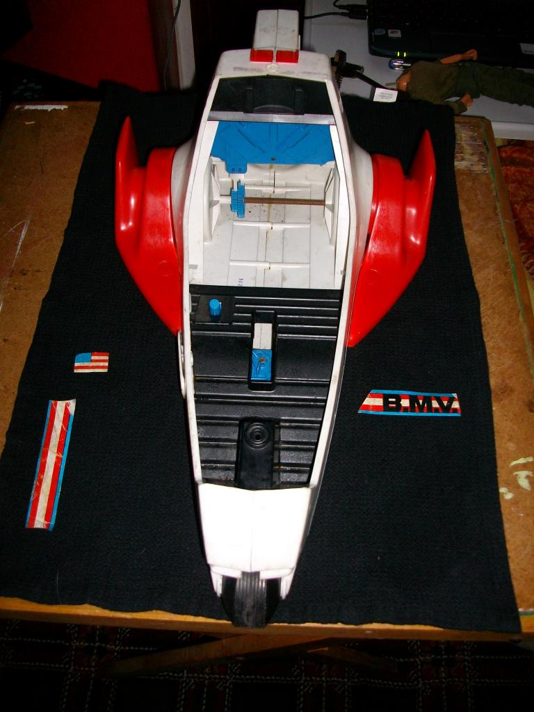 Mission Control Vehicle or Vam Solar Hurricane ot Both??? PhilsVAMfeb2015052_zps1a407fb1