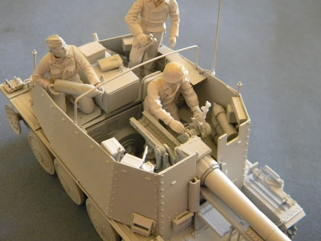 Geschutzwagen 38 H fur s.IG,33/1 DSCN0919
