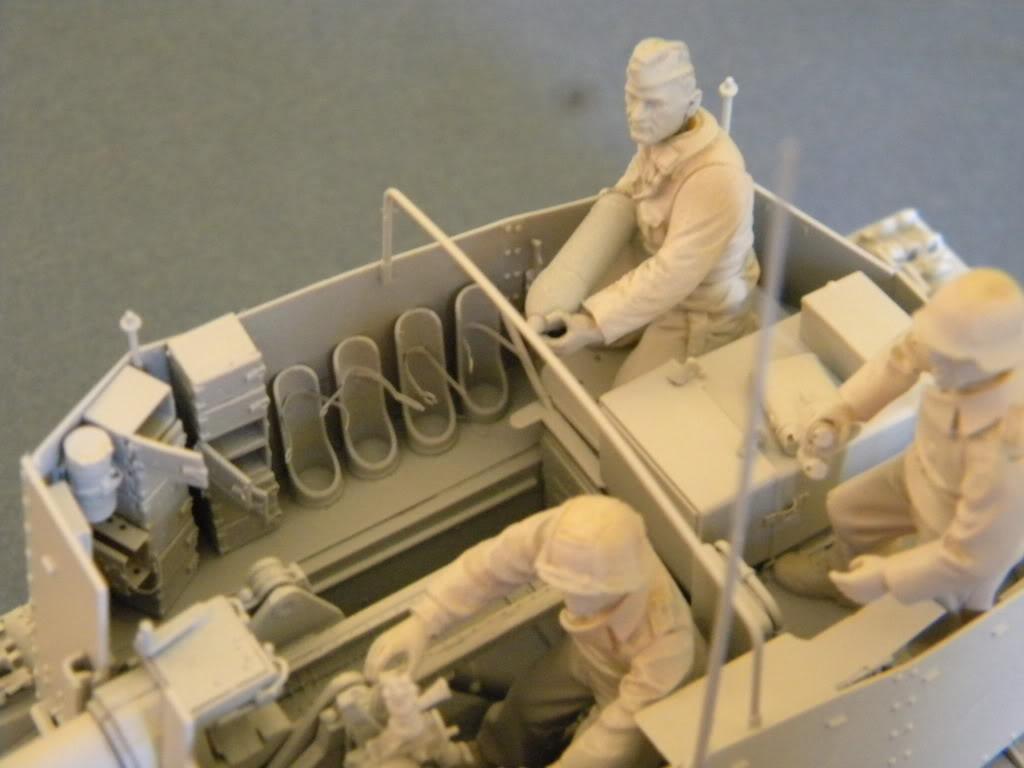 Geschutzwagen 38 H fur s.IG,33/1 DSCN0920