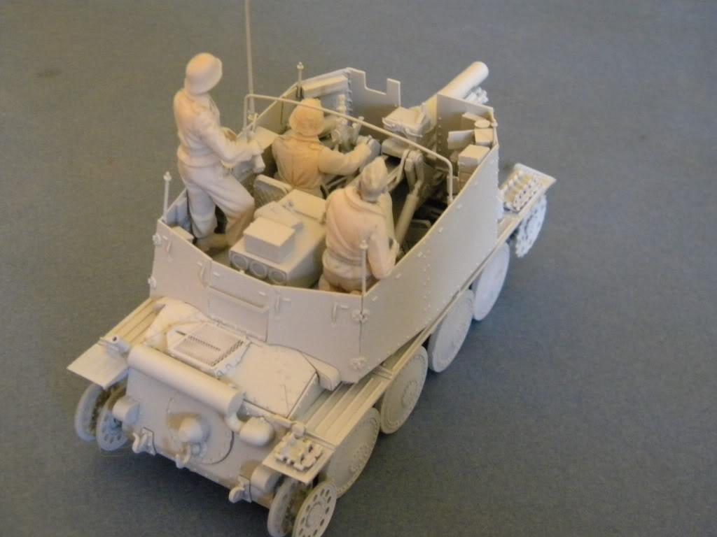 Geschutzwagen 38 H fur s.IG,33/1 DSCN0923