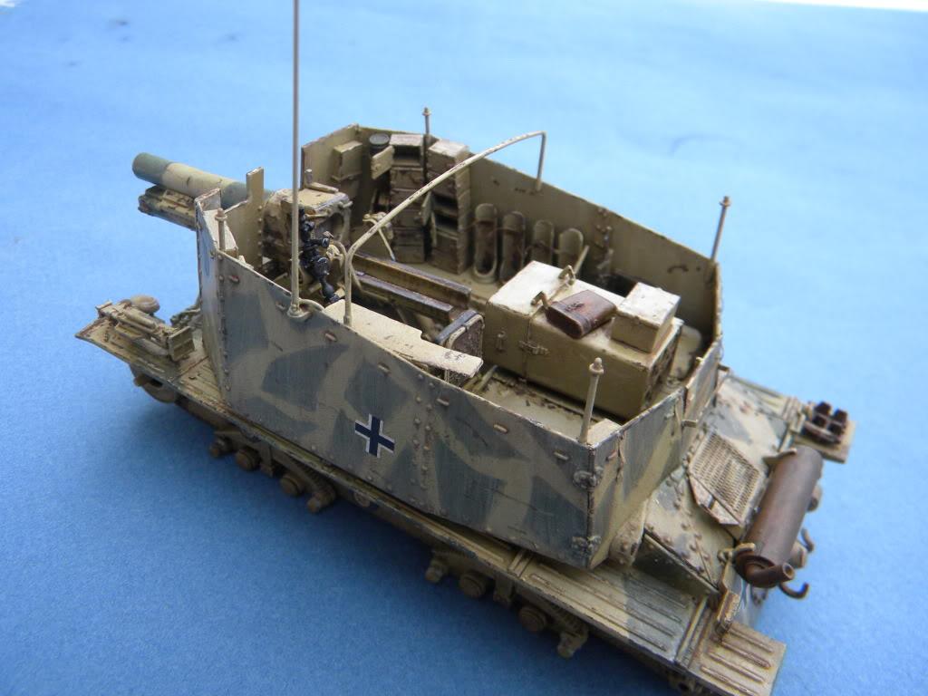 Geschutzwagen 38 H fur s.IG,33/1 DSCN0925