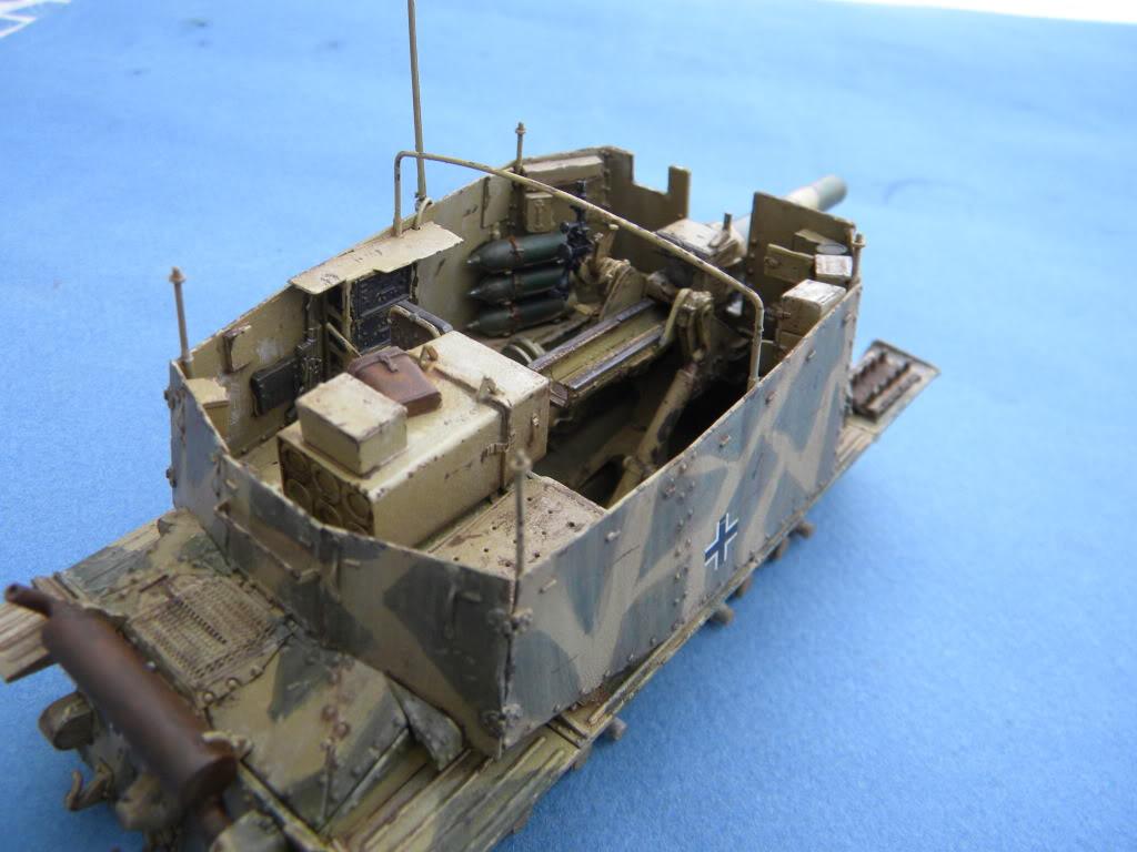 Geschutzwagen 38 H fur s.IG,33/1 DSCN0926