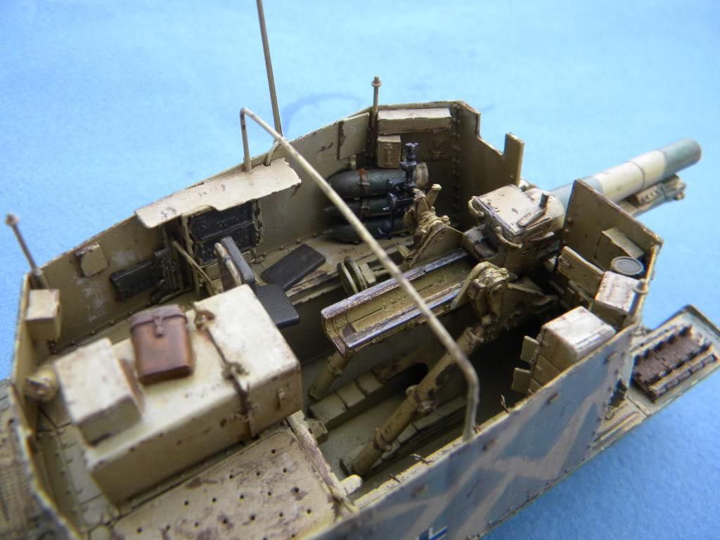 Geschutzwagen 38 H fur s.IG,33/1 DSCN0928