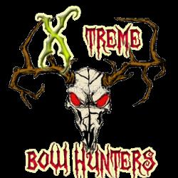 xTrEmE BoWhUnTeRs Logo1-1