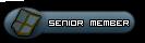 Senior Member