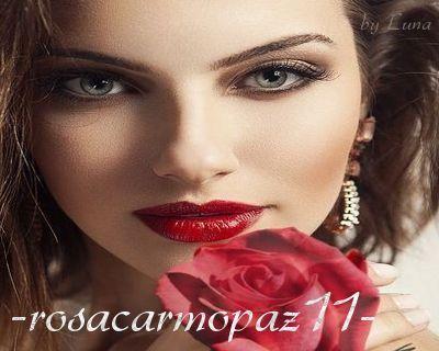 Fofocas, Rumores e Boatos - Página 4 Rosa_zpsf17c8498