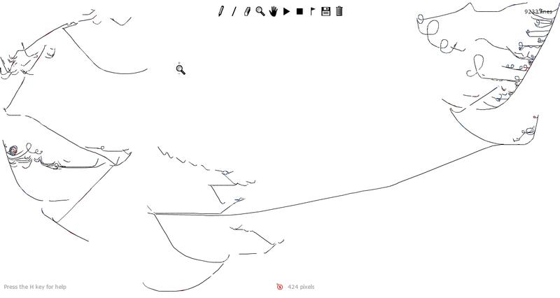 Favorite Screenshots Thread Line%20rider%20track