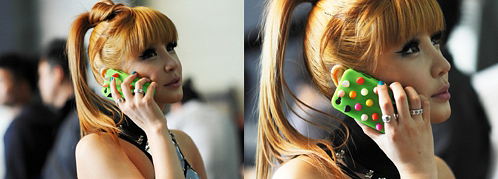 Pictures for 2NE1 Bom1-1