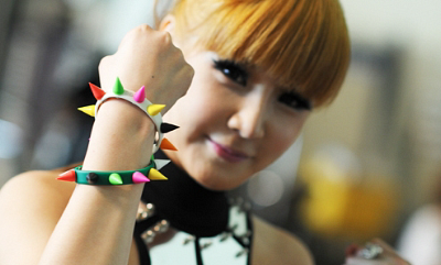 Pictures for 2NE1 Bom2-1